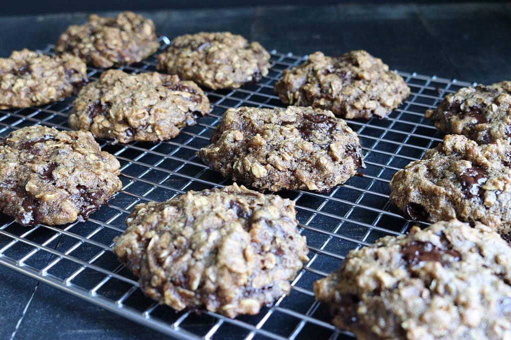 super-moist-cookies-2